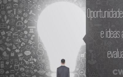 ¿Qué necesito para afrontar las oportunidades de negocio? Un pensamiento crítico